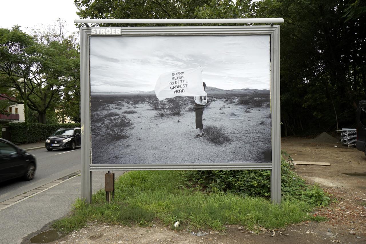 2 min ago - DUESSELDORF PHOTO PANELS DISPLA(Y)CED 2107